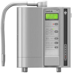 Daftar Harga Mesin Air Kangen Water Terbaru