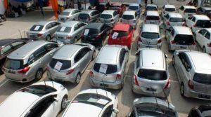 5 Pilihan Mobil Bekas dibawah 30 juta-an Terbaik