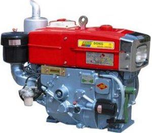 Daftar Harga Mesin Diesel Terbaru