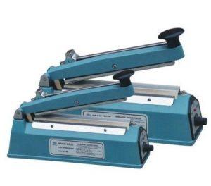 Daftar Harga Mesin Press Plastik Terbaru