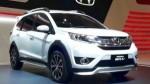Review dan Spesifikasi Honda BRV seluruh Tipe komplet