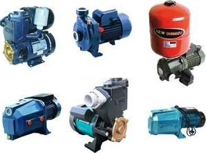 Daftar Harga Mesin Pompa Air, Jet Pump Terbaru