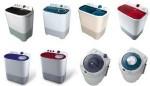 Daftar Harga Mesin Cuci Sharp Terbaru