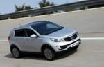 5 Mobil SUV Bekas Harga 100 juta-an yang Masih Layak Diajak Berpetualang