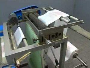 Daftar Harga Mesin Sablon Plastik Terbaru