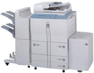 Daftar Harga Mesin Fotocopy