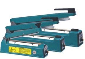 Daftar Harga Mesin Press Plastik