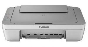 Daftar Harga Mesin Printer Di Bawah 1 Juta