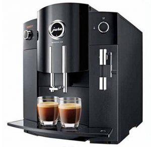 Daftar Harga Mesin Kopi (Coffee Maker)