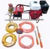 Daftar Harga Mesin Cuci Motor
