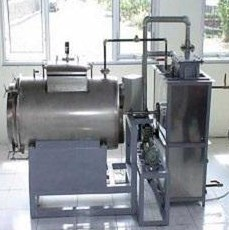 Pilihan dan Harga Mesin Vacuum Frying bagi Usaha
