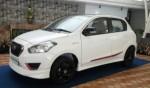 Spesifikasi dan Review Datsun Go Panca Terbaru