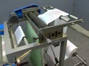 Harga Mesin Sablon Plastik Otomatis