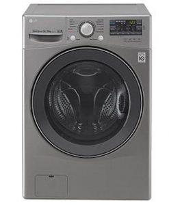 Daftar Harga Mesin Cuci LG semuanya Tipe