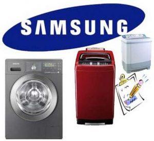 Ini Dia Harga Mesin Cuci Samsung Murah