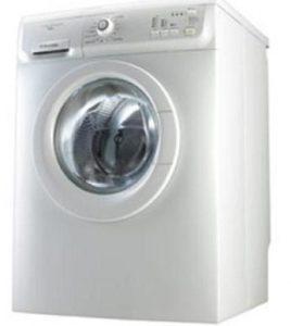 Tipe dan Harga Mesin Cuci Electrolux Terbaru