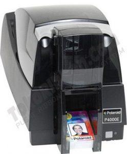 Daftar Harga Mesin ID Card Terbaru