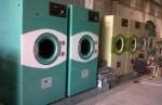 4 Pilihan bagi Mesin Cuci Laundry Usaha