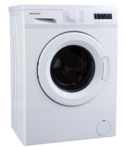 Daftar Harga Mesin Laundry komplit