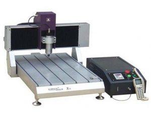 Pilihan Harga Mesin Bubut CNC