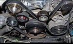 Cara Hilangkan Bunyi Di Tali Kipas Mobil